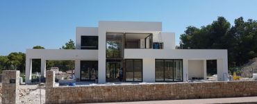 Le Designer francais inspiration villa de bespoiled nous inspire