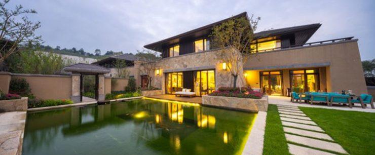 Le designer fr contact - entrons en contact dessinons la maison de vos reves et faisons vivre le design ensemble au coeur de votre projet de vie et d habitat