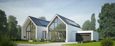 Le designer francais quelles sont et bien comprendre les etapes et les delais de votre projet de construction de maison design