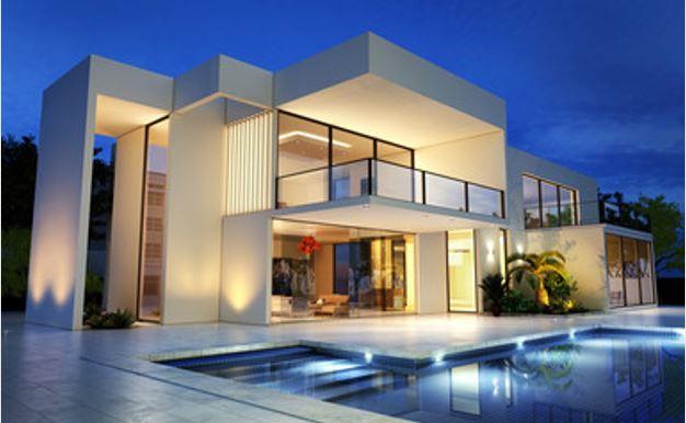Le designer francais conception permis de construire et construction de votre maison de reve design architecture