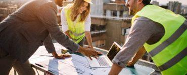 Le designer francais conducteur de travaux conduite de chantier et maitre d oeuvre de votre chantier