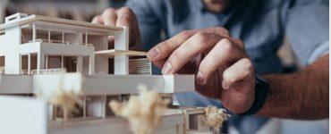 Le designer francais direction technique et innovation et methode