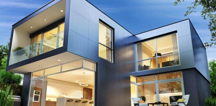 Le designer francais notre contrat de construction de maison individuelle ccmi pour maison sur mesure et nos garanties dommage ouvrage decennale biennale constructeur ile de france