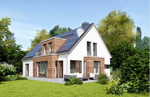 Le designer francais terrains a batir a vendre valeur constructible essonne 91 pour maison design sur mesure exclusifs