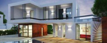 Le designer francais terrains a batir a vendre valeur constructible hauts de seine 92 pour maison design sur mesure exclusifs