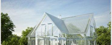 Le designer francais terrains a batir a vendre valeur constructible seine et marne 77 pour maison design sur mesure exclusifs