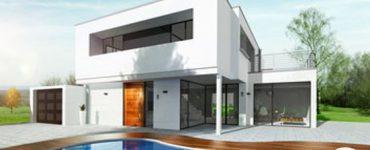 Le designer francais terrains a batir a vendre valeur constructible seine saint denis 93 pour maison design sur mesure exclusifs