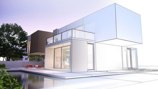 Le designer francais terrains a batir a vendre valeur constructible val d oise 95 pour maison design sur mesure exclusifs