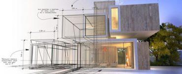 Le designer francais terrains a batir a vendre valeur constructible val de marne 94 pour maison design sur mesure exclusifs