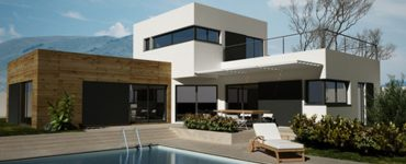 Le designer francais terrains a batir a vendre valeur constructible yvelines 78 pour maison design sur mesure exclusifs