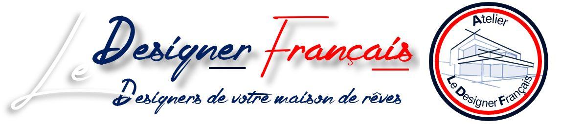 Le Designer Français