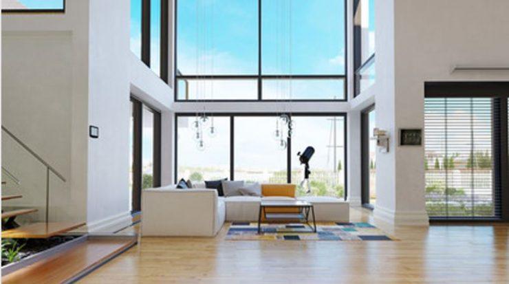 le designer français prix et tarif de votre maison design sur mesure par le designer francais