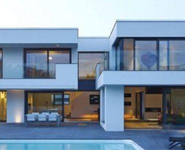 le designer francais Comment choisir son designer et constructeur de maison individuelle
