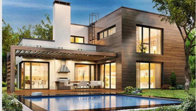 le designer francais certification architecture maison RT 2012 RE 2020 Passive Minergie Bepos