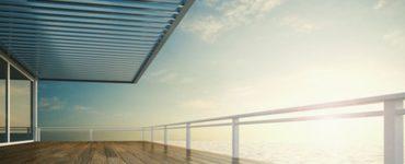 le designer francais comment construire en zone architecte des batiments de france