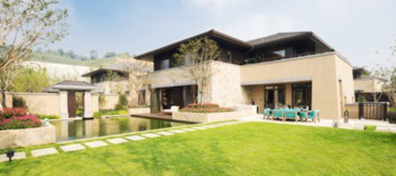 le designer francais des matériaux hauts de gamme de grandes marques pour votre maison sur mesure