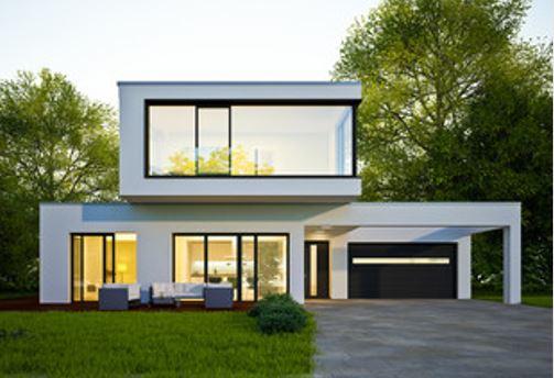 le designer francais ecologie design conception maison bioclimatique passive energie renouvelable