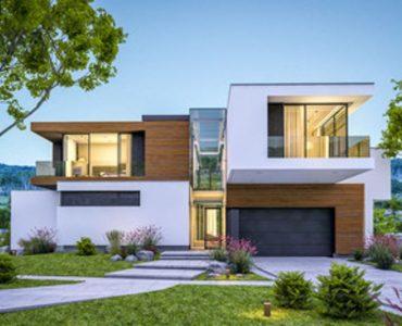 le designer francais le concours architecture et design du designer francais pour la maison individuelle du futur signature et innovation