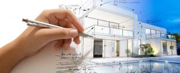 Comment dessiner et faire construire sa maison sur-mesure
